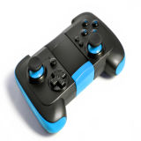 for Ios 9.2 Version Android Game Controller
