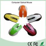 Mini USB Optical 3D Mouse for PC Laptop Computer (M-806)