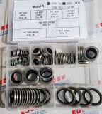 Imperial FKM Viton/Mild Steel Bonded Seal Kit