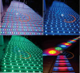 36X3w Outdoor LED Wall Wash Light RGB LED Light