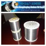 99.9% Aluminum Wire, Aluminum Alloy Wire, Aluminum Magnesium Alloy Wire