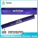 Bright White Teeth Whitening Pen for Dental Care