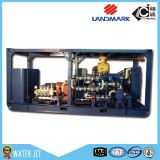 Water Blasting Machine Industrial Washing Machine Suppliers (L0228)