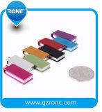 Hot Buy Slim Design Flash Drive USB 8g/16g/32g
