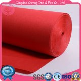 Biodegradable PP Absorptive Non-Woven Fabric