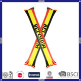 PVC Material Low Price Good Quality PVC Inflatable Cheer Sticks