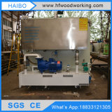 Dx-12.0III-Dx Woodworking Machinery, Hf Vacuum Wood Drying Kiln