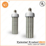 400W Metal Halide Replacement 120W LED Corn Lamp
