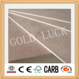 18mm Factory Hot Sale Pine Commercial Plywood