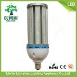 20W 40W 60W 80W 120W 360 Degree E40 LED Corn Light Lamp