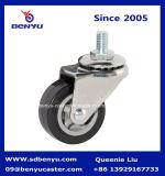 Foshan Small Wheel for Machine