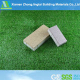 Durable Water Permeable Bricks for Outdoor Landscape