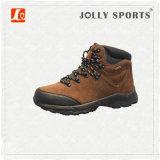 Waterproof Outdoor Hiking Boots for Men Women