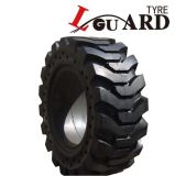 China 2017 Skid Steer Loader Skid Steer Loader Tires, 10-16.5