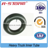 Natural Heavy Truck Inner Tube (TB)