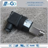 Super High Pressure Switch for Water, Oil, Gas
