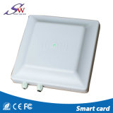 UHF Long Distance RFID Card Reader