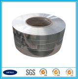 Aluminum Coil with Competitive Price