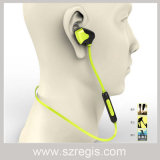 Stereo Sports Bluetooth 4.0 Headset Headphone Earphone
