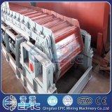 Electromagnetic Automatic Metallurgy Mining Stone/Rock Vibrating Feeder