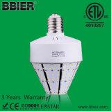 ETL Rated 50 Watt E40 LED Lamp for Warehouse Lighting