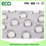 Compressed Restaurant Tissue Paper/Compressed Disposable Restaurant Towel Factory in China