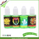 Original Ocitytimes 30ml E Liquid for E Cigarette