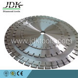 High Quality Diamond Multi Saw Blade