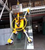 Glass Lift for Handling and Installation