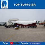 Titan Vehicle - 40 M3 Bulk Cement Trailer for Sale