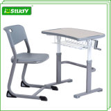 Moon Sharp Board School Desk Dimensions Student Furniture