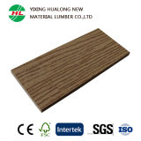 WPC Wall Panel Wood Plastic Composite Wall Decoration Boards (HLM130)