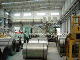 High Qualityand Best Price Titanium Plate/Sheet/Foil