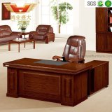 Hot Selling Exquisite Designer Office Executive Table