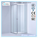 Reversible Opening Design Shower Enclosure/Shower Room (A-KW08-S)