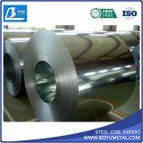 Dx51d SGCC Zero Spangle Hot Dipped Galvanized Steel Coil Gi