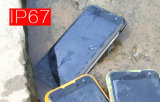 5inch Rugged Waterproof Dustrproof Smart Phone