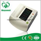 My-H008 Digital Twelve Channel ECG Machine