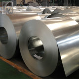 ASTM A653 0.48mm Thickness Zinc Coated Galvanized Steel Coil