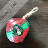 Fruit Red Environment Soap Hotel Family Soap