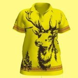 Best Quality Low Price Plain Polo Shirts for Men& Unisex Custom Polo Shirt&Sublimation Printing Womens Polo Shirt