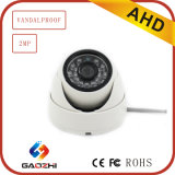 CCTV Security Waterproof Starlight 2MP Ahd Camera