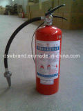 Water Fire Extinguishers (MPTZ6)