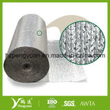High R-Value Aluminum Bubble Foil Insulation