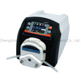 High Quality Small Intelligent Small Dispensing Peristaltic Pump