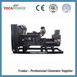 300kw Electric Diesel Generator Power Generator Set