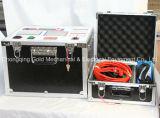 Gdkz-IV Circuit Breaker Vacuum Interrupter Test Kit