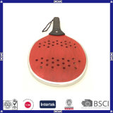 Competitive Price and Quality Colorful Pickleball Paddle