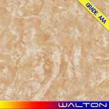 Microcrystal Marble Look Vitrified Tile Porcelain Wall Tile Floor Tile
