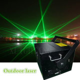 Xlighting Outdoor Stage Laser Light for Disco